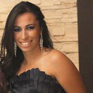 MARIA ALICE SEVERO
