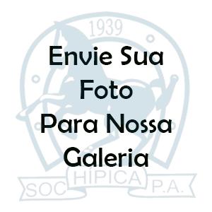 Envie Sua Foto Para Nossa Galeria