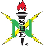National Society of Black Engineers - San Diego