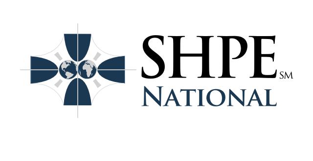 SHPE National