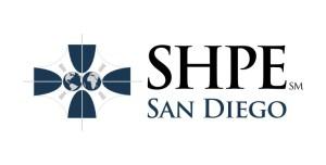 SHPE SD slider image