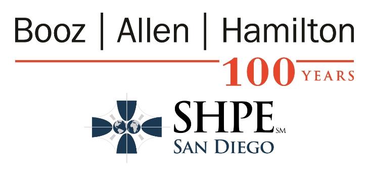 Updated: Booz Allen Hamilton Hosting March 5th Networking Event