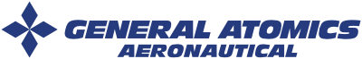 General Atomics ASI Logo