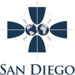 SHPE Logo San Diego