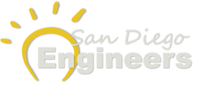 San Diego County Engineering Council
