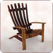 Furn_Pinot_chair_lge1