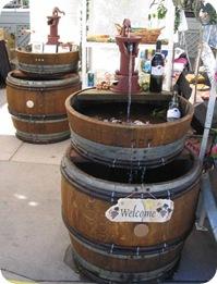 Wine_Fountain_Barrels_01_op_604x800