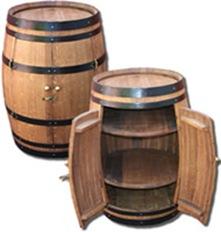 barrel_bar_cabinet