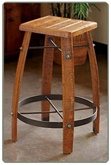 image_stool