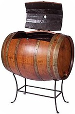 recycled_wine_barrel_cooler