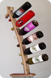 wine_barrel_woodcrafts_007_6ny4