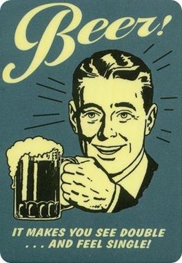 beer4
