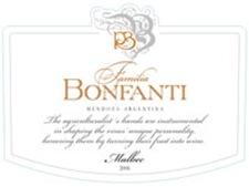 Bonfanti_Malbec2006_200x147