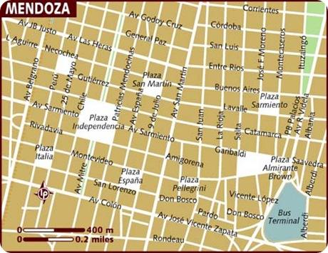 map_of_mendoza