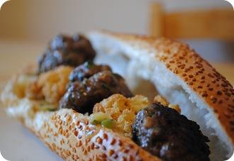sandwich (4)