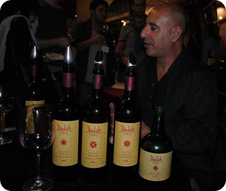 Sommelier 2011 036a