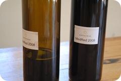 Amphorae Vineyards 032