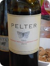 Pelter Winery (15)