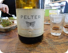 Pelter Winery (16)