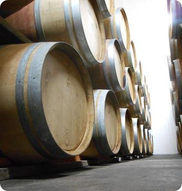 Pelter Winery (28)