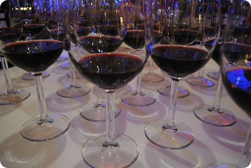 Tishbi Winery 004a