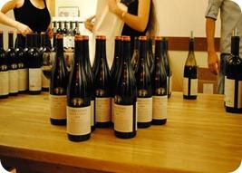 Tishbi Winery 014a