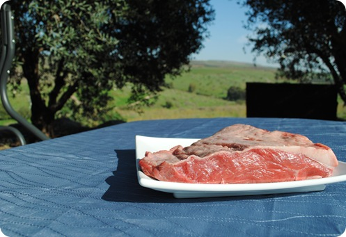 red meat (4)