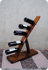 wine stand 006