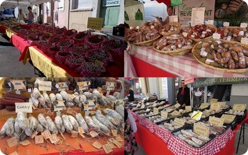 chagny market2