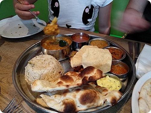 Curry Leaf1