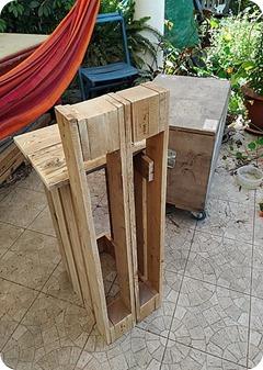 bar stool4