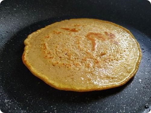 vegan pastrami 2