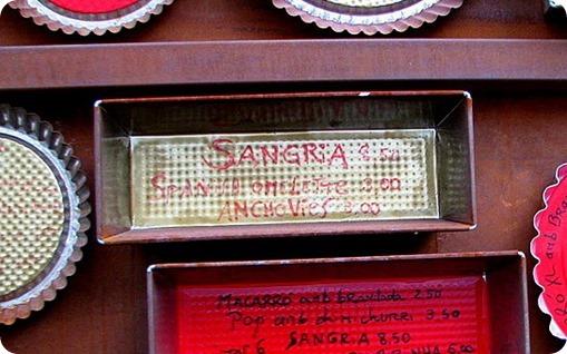 Sangria9