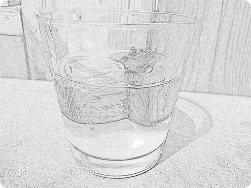 wine barrel ice cubes4