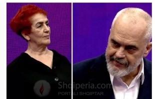 LISTA ME EMRA/ 'Patronazhimi i PS-së' zbulon votën dhe preferecën e Najada Çomos! Kush janë ministret dhe kandidatet e Edi Ramës që kanë votuar PD-në!