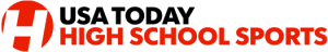 USA Today - High School Sports Logo