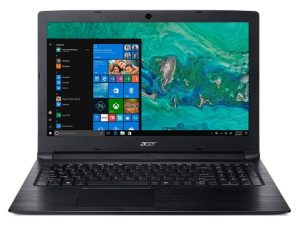 Acer Aspire 3 A315-33 15.6-inch Laptop