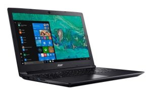 Acer Aspire 3 A315-41 15.6-inch Laptop 1