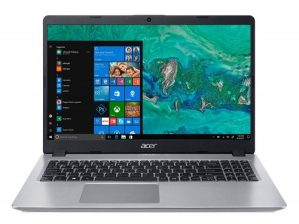 Acer Aspire 5s 15.6-inch FHD Thin and Light Laptop