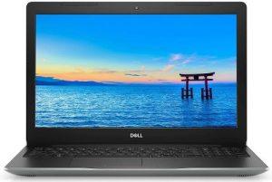 Dell Laptops i3 price
