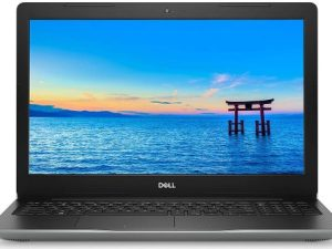 Buy Best Dell Laptops i3 price in Budget Intel core 7th Generation,15.6-inch FHD Laptop