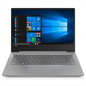 Lenovo Ideapad 330s Intel Core I3 7th Generation14-inch FHD Thin & Light Laptop