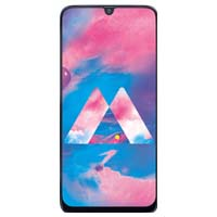 Samsung Galaxy m30 Mobile