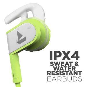 Earphones with HD Sound