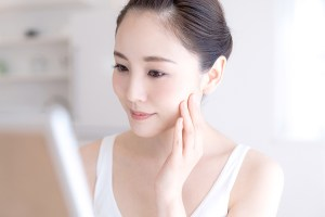 10 Best Skin Care Tips