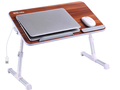 Laptop Table
