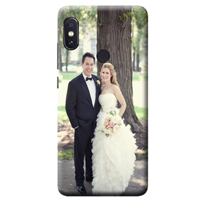 Tip 'n' Top Polycarbonate Mobile Back Cover