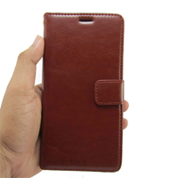 Best Poco Back Cover Flip Leather Wallet Buy Online in India 2020