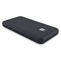 iBall Power Bank