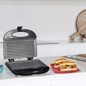 Sandwich Toaster Oven